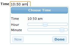 8 2 9 jQuery UI Timepicker std_timepicker