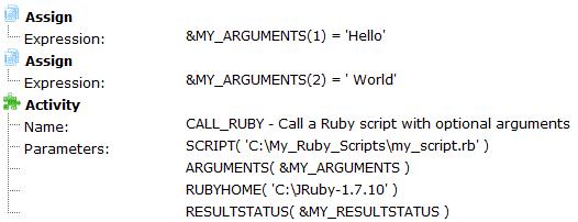 CALL_RUBY